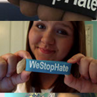 WeStopHate