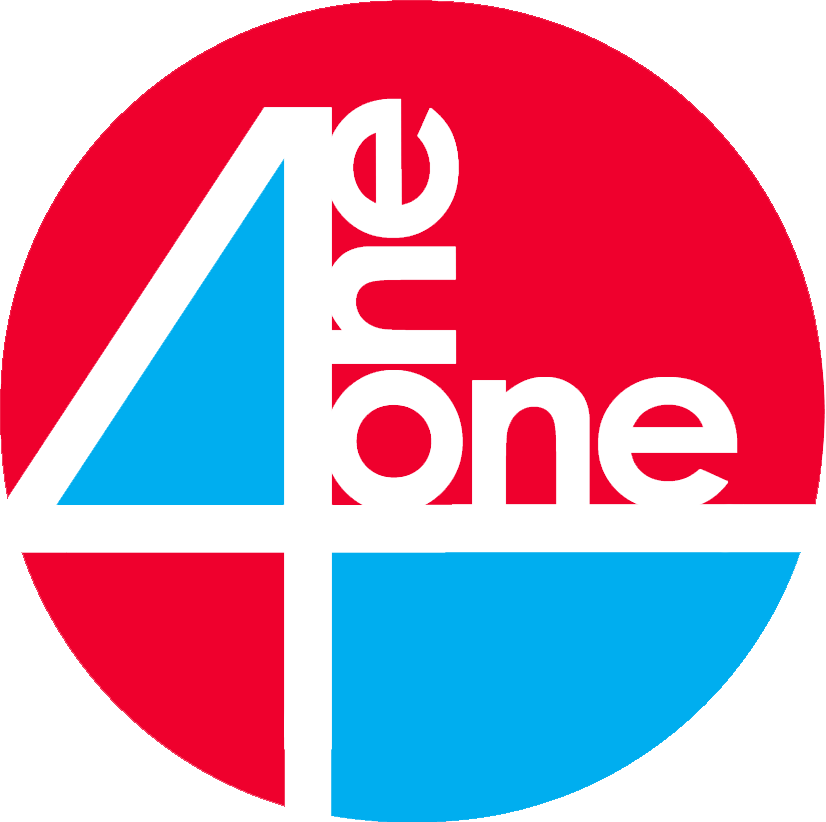 The #One4One Game: Changing the Ratio