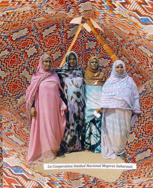 http://theviralmedialab.org/wp-content/uploads/2013/02/Kahn-R.-The-Sahrawi-Womens-Tent-Collective-image-for-d13-catalogue.jpg