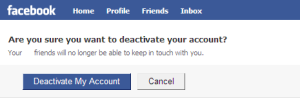 deactivate-facebook-profile