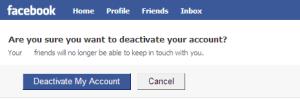 deactivate-facebook-profile