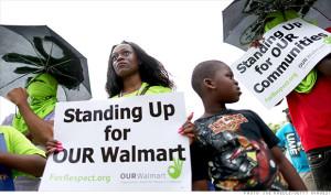 131119155431-walmart-protestors-620xa