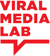 The Viral Media Lab