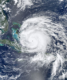 220px-Hurricane_Irene_Aug_24_2011_1810Z