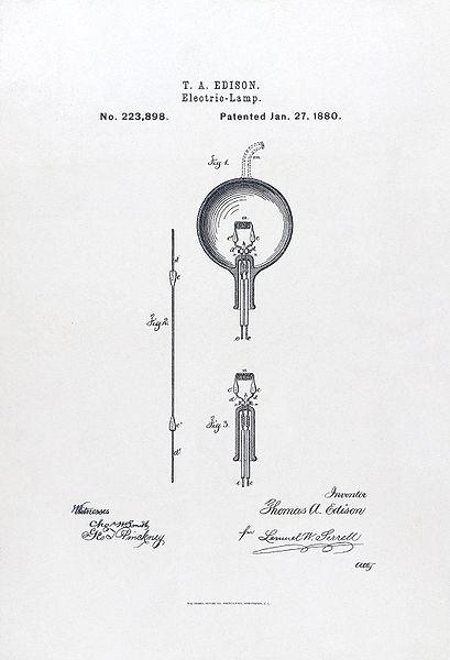 409px-Light_bulb_Edison_2