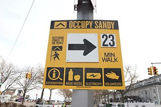 350px-Occupy_Sandy_wayfinding_sign