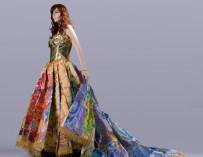 Renewable Fashion