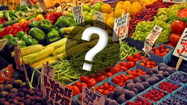 http://theviralmedialab.org/wp-content/uploads/2014/08/GMO-Labeling1.jpg