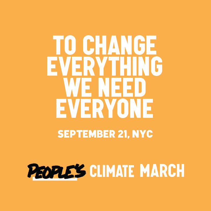 People'sClimate