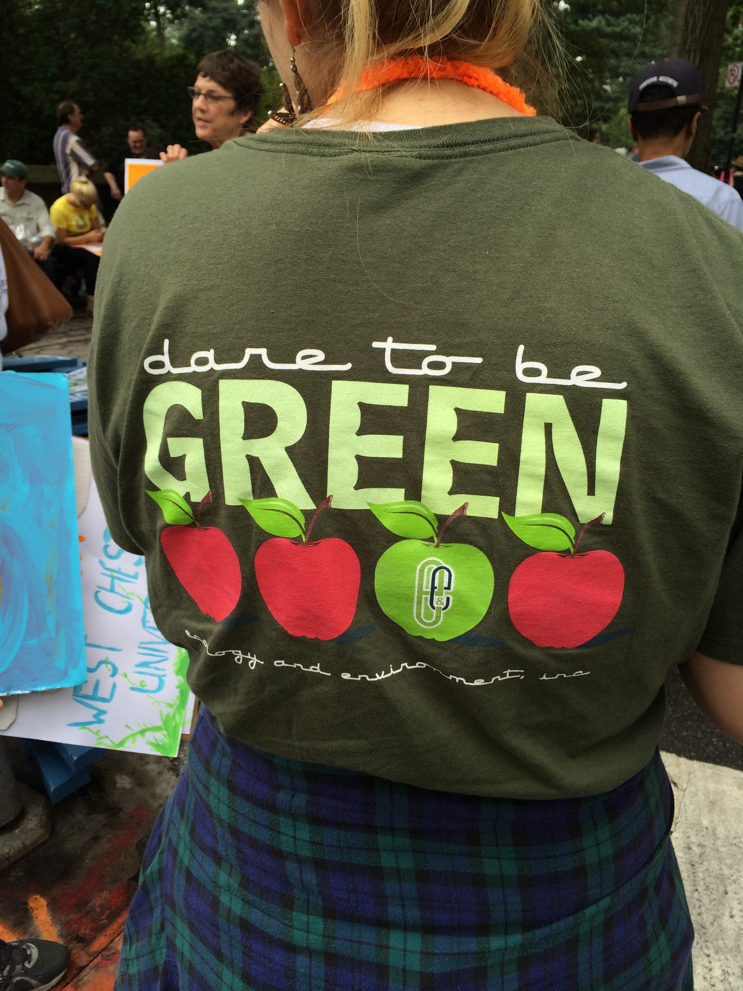 Green_PeoplesClimate