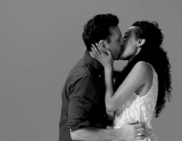 What is Love? and Other Top Trends of 2014