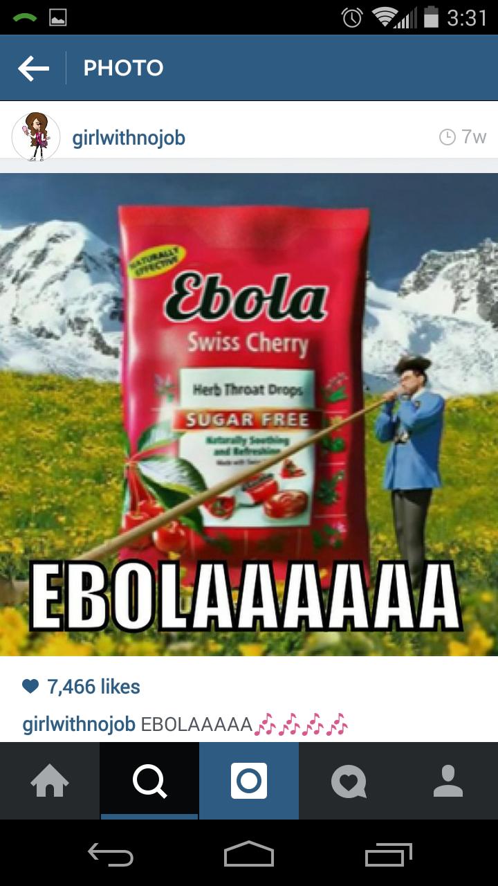 http://theviralmedialab.org/wp-content/uploads/2014/12/riccola-Ebola.png