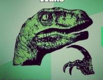 Ebola Memes and Videos