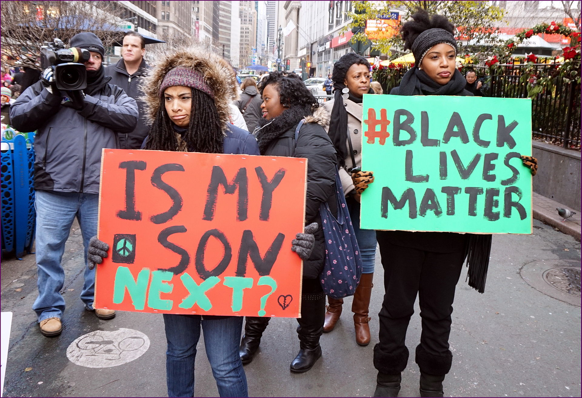 1920px-Black_Lives_Matter_protest