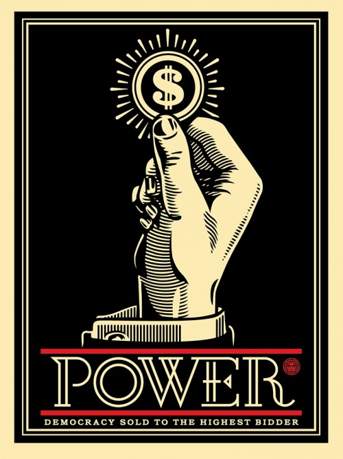 Obey-Power-Bidder-18x24-01-500x668