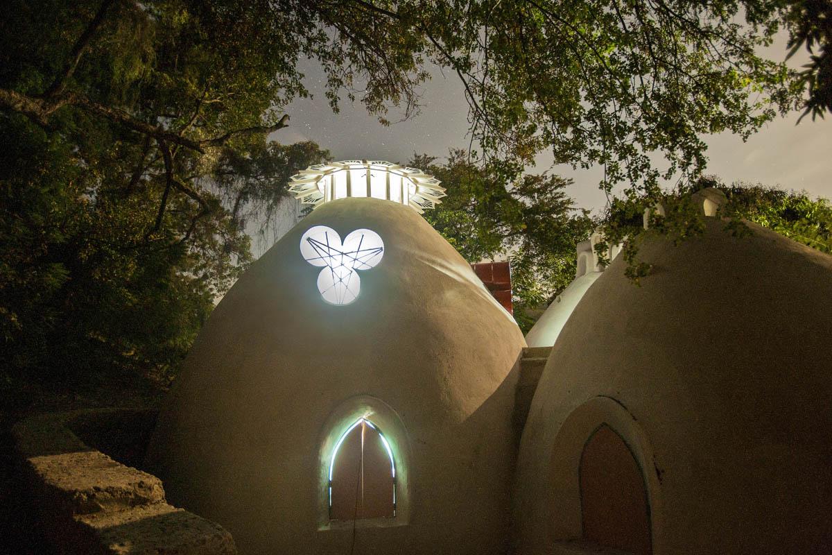 konbit shelter