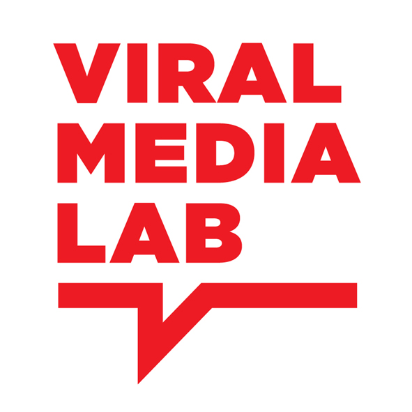 #ABOUT VMLAB