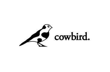 #Occupy: Cowbird's First Saga