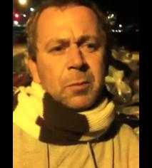 #OWS: An Interview At Zuccotti Park