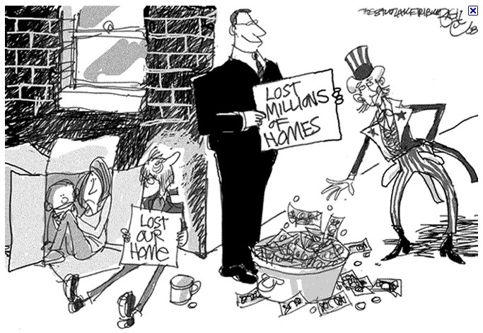 https://theviralmedialab.org/wp-content/uploads/2013/10/bagley-cartoon.jpg