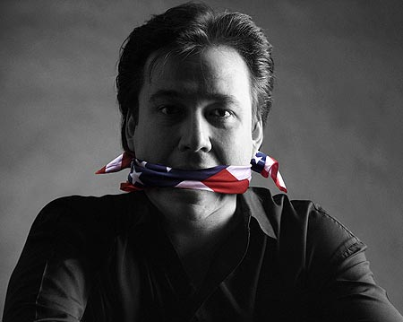 https://theviralmedialab.org/wp-content/uploads/2013/10/bill-hicks1.jpg