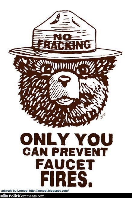 https://theviralmedialab.org/wp-content/uploads/2014/03/no+fracking.jpg