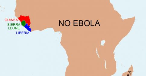 https://theviralmedialab.org/wp-content/uploads/2014/11/safe_image.png